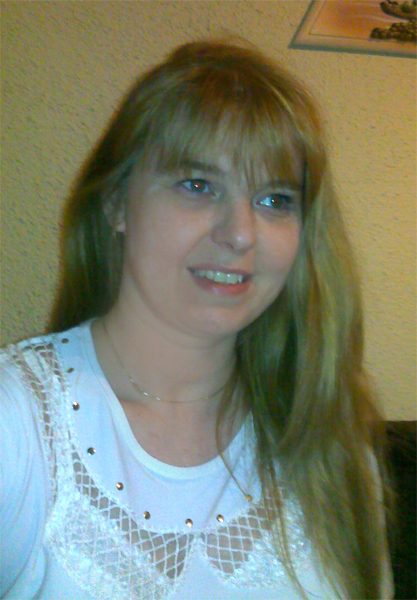 Já-2010